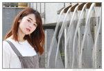 07012017_Taipo Waterfront Park_Natalie Chan00005