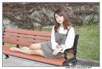 07012017_Taipo Waterfront Park_Natalie Chan00006