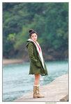 17122017_Ma Wan_Pretty Girl00001