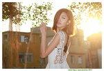 18022017_Ma Wan Village_Hazel Leung00010