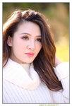 24122017_Nan Sang Wai_Stargaze Ma00001