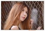 31122017_Ma Wan Village_Zooey Li00001
