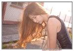 31122017_Ma Wan Village_Zooey Li00002