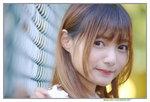 10092017_Sunny Bay_Mari Aikawa00001