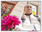 20012017_Wanchai Snapshots00019