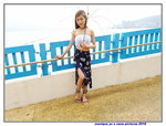 01092018_Samsung Smartphone Galaxy S7 Edge_Golden Beach_Monique Yu00004