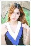 02062018_Ma Wan_Wing Lau00007