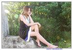 02062018_Ma Wan_Wing Lau00009