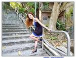 02062018_Ma Wan_Wing Lau00013