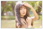 113102018_Sunny Bay_Bobo Cheng00002
