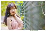 113102018_Sunny Bay_Bobo Cheng00003