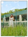 21042018_Samsung Smartphone Galaxy S7 Edge_Sunny Bay_Zooey Li00007