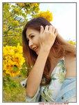 21042018_Samsung Smartphone Galaxy S7 Edge_Sunny Bay_Zooey Li00009