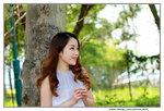 22042018_Sunny Bay_Josina Cheung00002