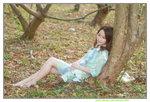 22042018_Sunny Bay_Josina Cheung00008