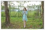 22042018_Sunny Bay_Josina Cheung00009