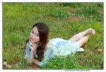 22042018_Sunny Bay_Josina Cheung00010