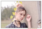 23022018_Nan Sang Wai_Cattus Wong00007