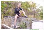 23022018_Nan Sang Wai_Cattus Wong00009