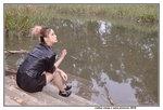23022018_Nan Sang Wai_Cattus Wong00010