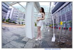 23062018_Nikon D800_Hong Kong Science Park_Melody Cheng00001