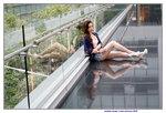23062018_Sony A7II_Hong Kong Science Park_Melody Cheng00004