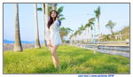 29092018_Samsung Smartphone Galaxy S7 Edge_Sunny Bay_Ceci Tsoi00005