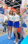 23082019_HKCCF_Dell Image Girls00002