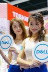 23082019_HKCCF_Dell Image Girls00003