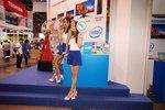 23082019_HKCCF_Dell Image Girls00004