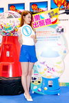 23082019_HKCCF_Dell Image Girls00007