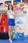 23082019_HKCCF_Dell Image Girls00008