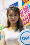 23082019_HKCCF_Dell Image Girls00010