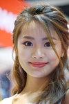 23082019_HKCCF_Dell Image Girls00013
