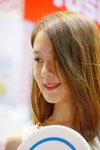 23082019_HKCCF_Dell Image Girls00015