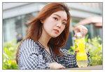 01062019_Canon EOS 5Ds_Hong Kong Science Park_Ceci Tsoi00006