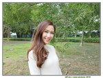06012019Samsung Smartphone Galaxy S7 Edge_Sunny Bay_Tiff Siu00014