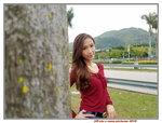 06012019Samsung Smartphone Galaxy S7 Edge_Sunny Bay_Tiff Siu00016
