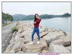 06012019Samsung Smartphone Galaxy S7 Edge_Sunny Bay_Tiff Siu00018