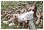 06012019_Sunny Bay_Tiff Siu00004