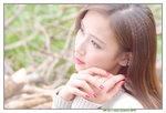 06012019_Sunny Bay_Tiff Siu00005