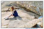 20012019_Samsung Smartphone Galaxy 7S Edge_Cafeteria Beach_Vanessa Chiu00002