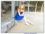 20012019_Samsung Smartphone Galaxy 7S Edge_Cafeteria Beach_Vanessa Chiu00003