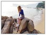 20012019_Samsung Smartphone Galaxy 7S Edge_Cafeteria Beach_Vanessa Chiu00004