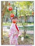 26012019_Samsung Smartphone Galaxy S7 Edge_Taipo Waterfront Park_Paksuetsuet Ng00001