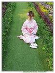 26012019_Samsung Smartphone Galaxy S7 Edge_Taipo Waterfront Park_Paksuetsuet Ng00002