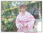 26012019_Samsung Smartphone Galaxy S7 Edge_Taipo Waterfront Park_Paksuetsuet Ng00004