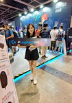 23082019_Hong Kong Computer and Communications Festival_Logitech Image Girl_Hanna Wu00001