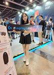 23082019_Hong Kong Computer and Communications Festival_Logitech Image Girl_Hanna Wu00002