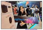 23082019_Hong Kong Computer and Communications Festival_Logitech Image Girl_Hanna Wu00005